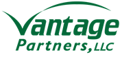Vantage Systems, Inc Logo